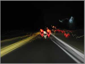 Impaired Driving In Ontario