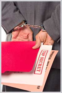Property Offences Canada