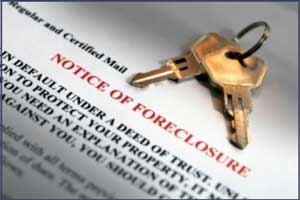 Toronto Mortgage Fraud Lawyers