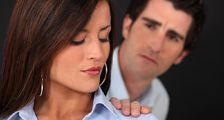 Sexual Related Offences - Toronto Criminal Lawyers