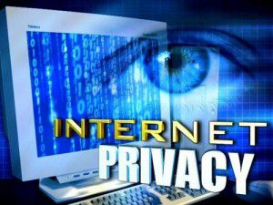 Anonymity on the Internet - Internet Privacy